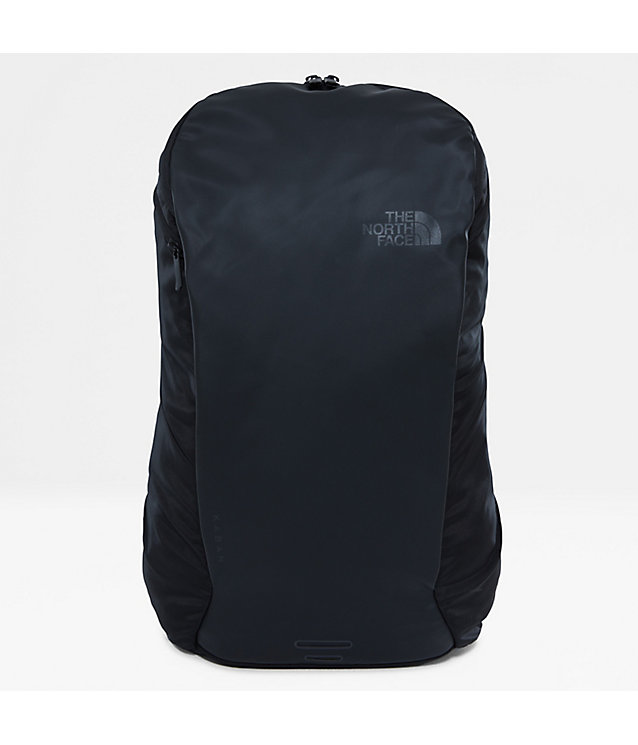 KABAN RUCKSACK | The North Face