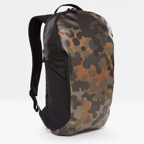sac à dos Kabyte-