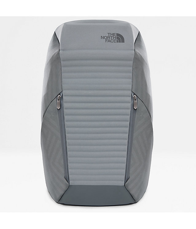 Access 28L Rucksack | The North Face