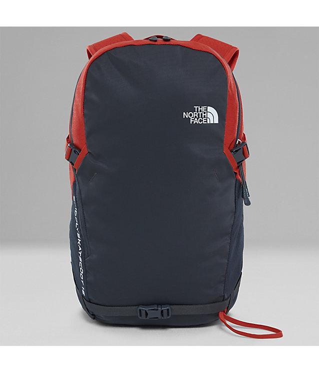 Skiddilyscatscoot Backpack | The North Face