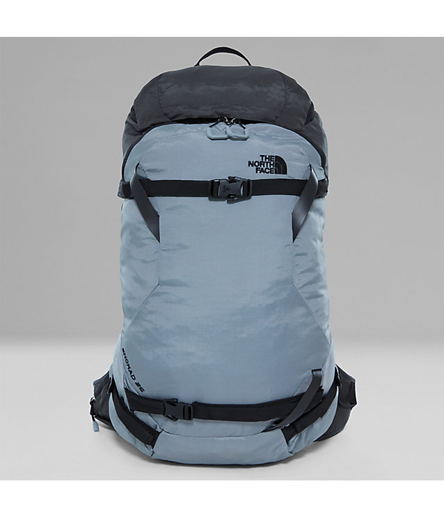 Snomad 26 Backpack | The North Face