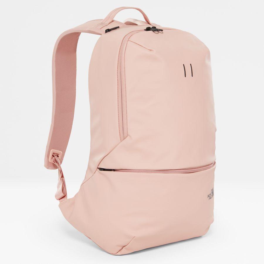 BTTFB Backpack-
