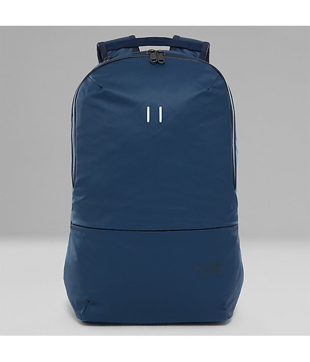 BTTFB Backpack | The North Face