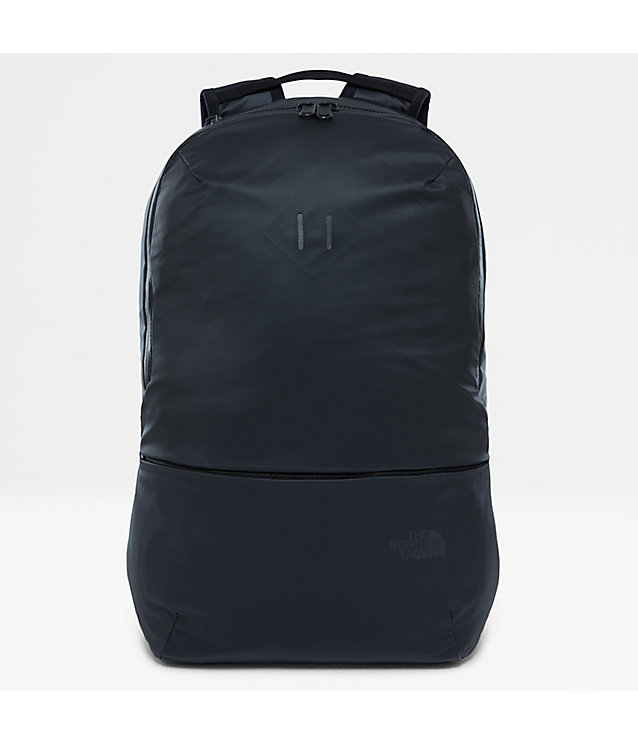 Bttfb Funktionsrucksack | The North Face