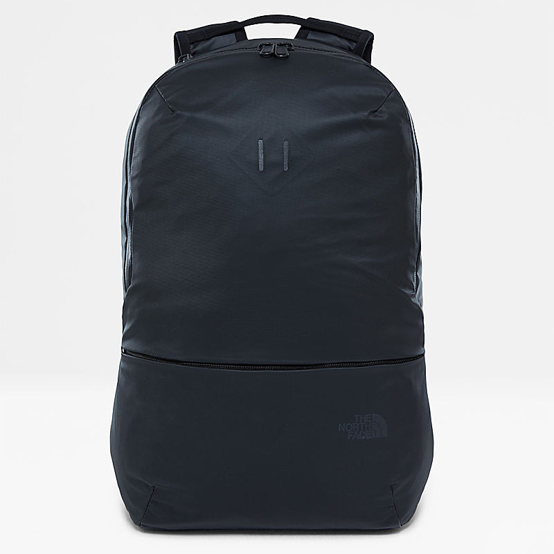 BTTFB Backpack-