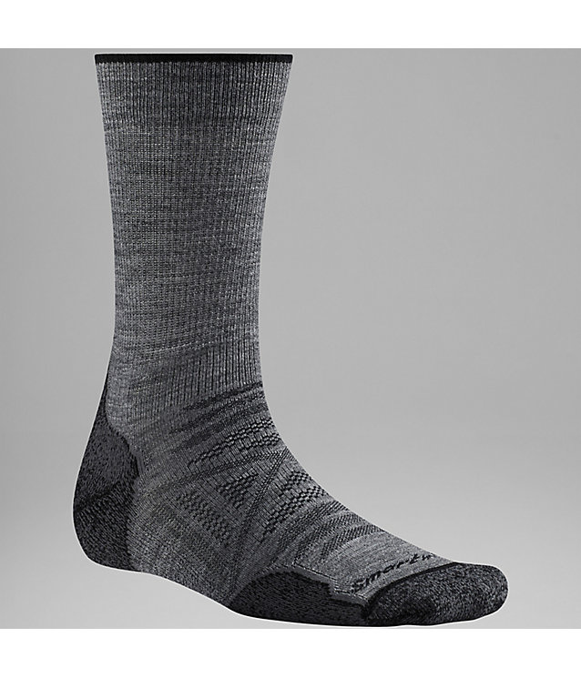 Smartwool Light Outdoor Sportsocken | The North Face