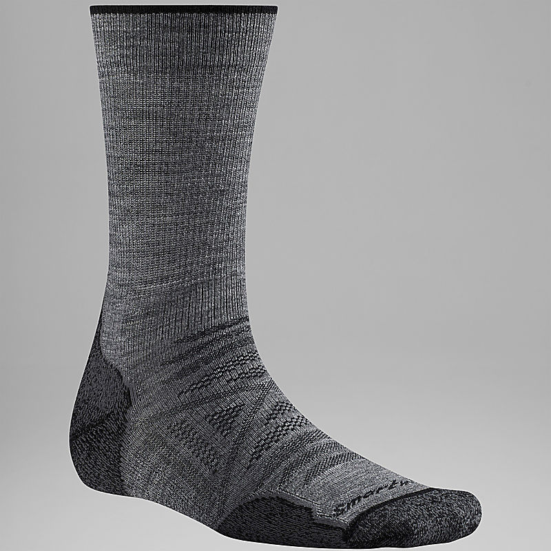 Smartwool Outdoor Light Crew Socks-