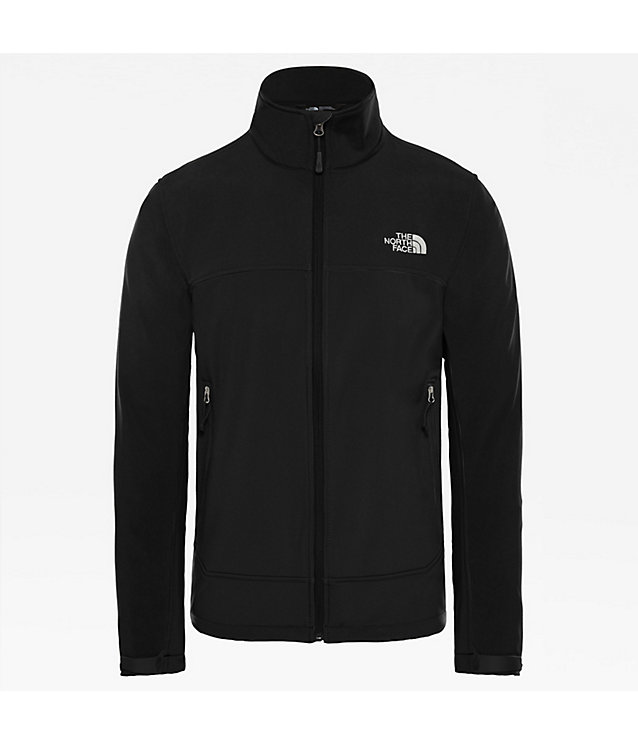 Giacca Haven Apex | The North Face