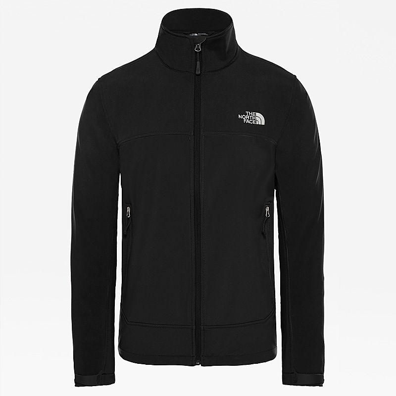 Haven Apex Jacket-