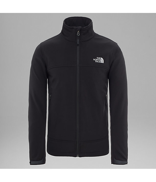Haven Apex-jas | The North Face