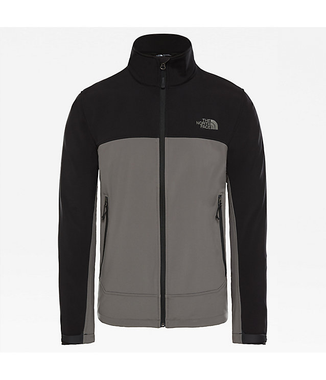 Haven Apex Jacket | The North Face