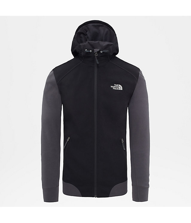 Giacca Burnout Uomo | The North Face