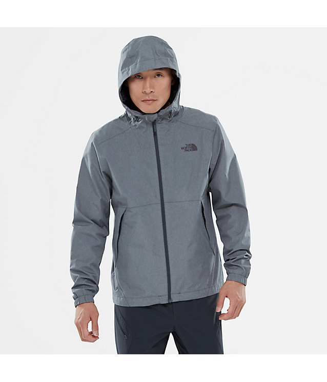 Millerton Jacket | The North Face