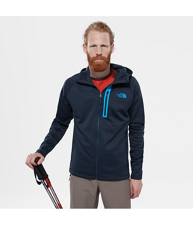 Canyonlands-hoodie | The North Face