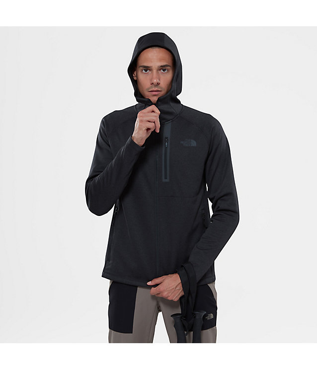 Canyonlands Hoodie | The North Face