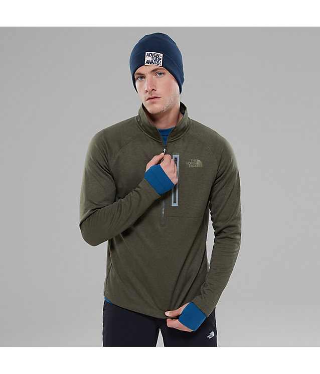Canyonlands Pullover | The North Face