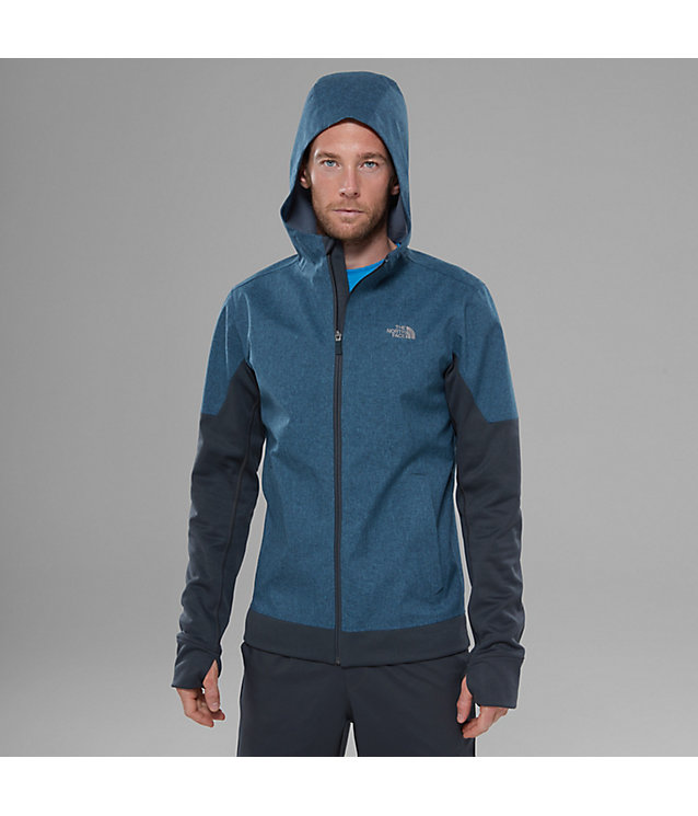 Giacca Kilowatt | The North Face