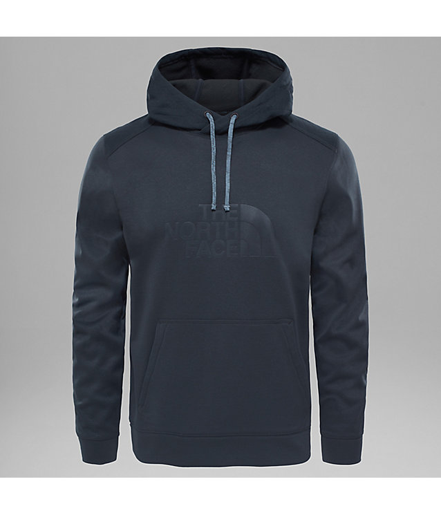 Ampere Hoodie | The North Face