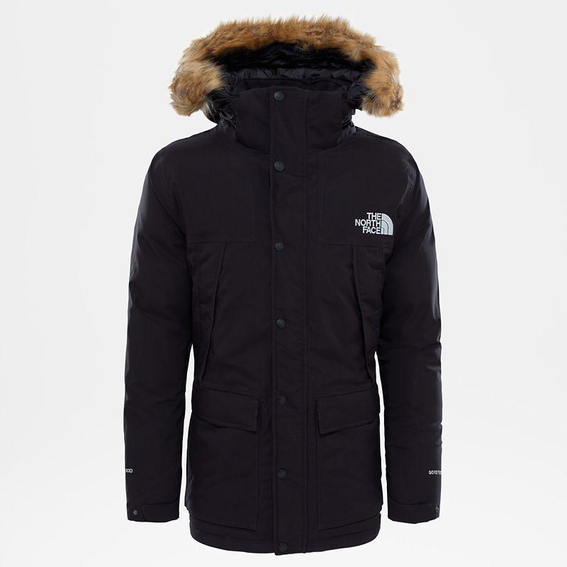 Mountain Murdo GTX® Jacket-