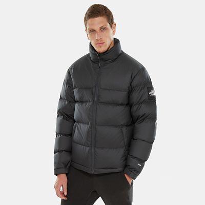 a00c48c467 1992 Nuptse Jacket