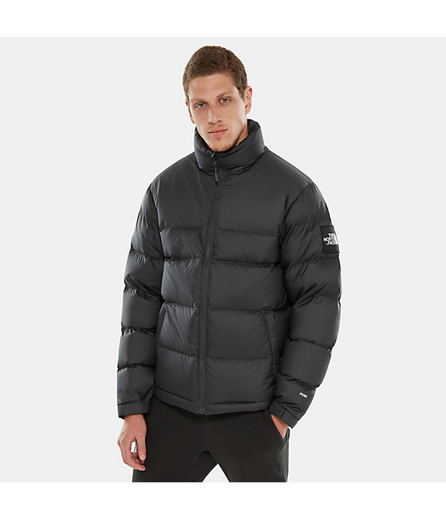 1992 Nuptse Jacke | The North Face