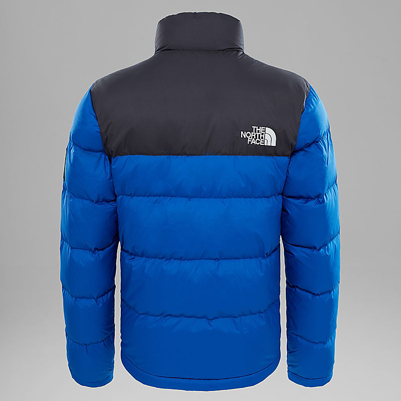 Men's 1992 Nuptse Jacket-
