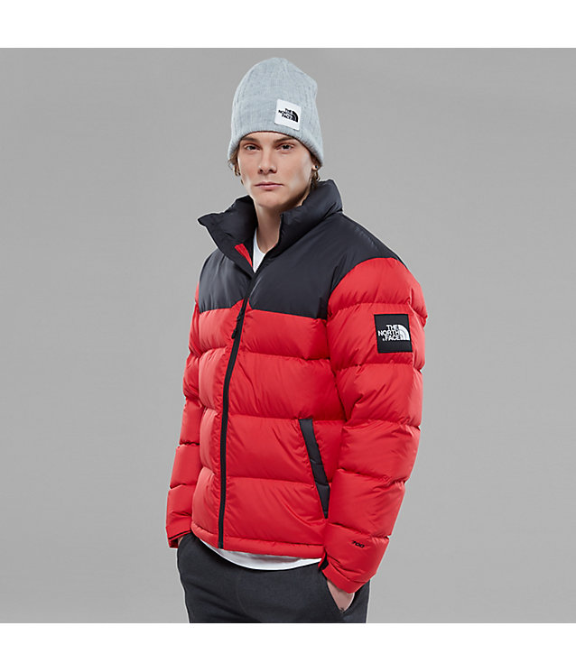 Veste 1992 Nuptse | The North Face