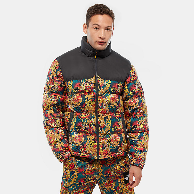 Men's 1992 Nuptse Jacket-