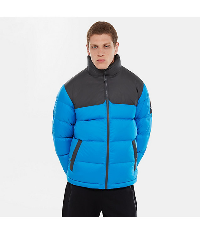Veste 1992 Nuptse pour homme | The North Face