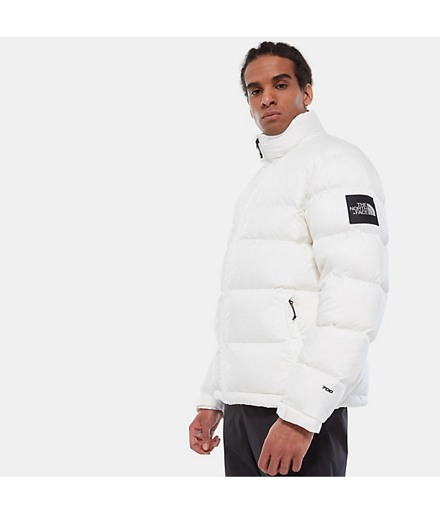 1992 Nuptse-jas voor heren | The North Face