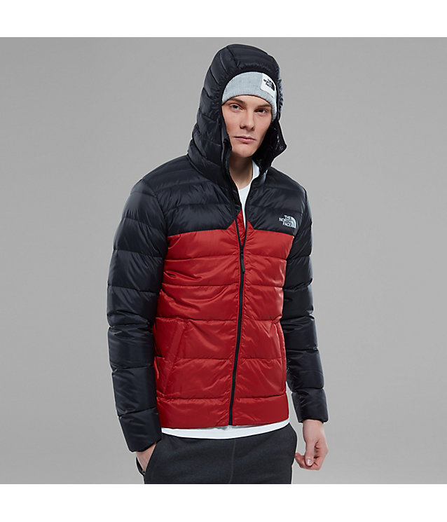 West Peak Down Jacket | The North Face