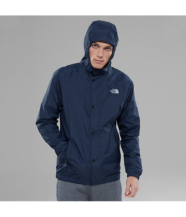 Berkeley Shell Jacket | The North Face