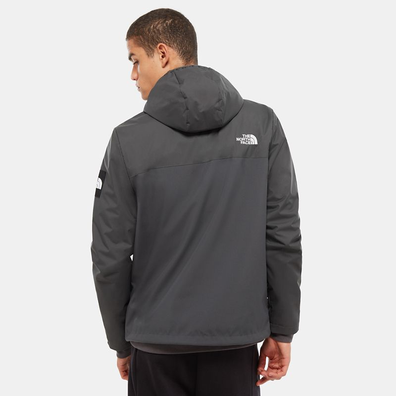 Veste softshell West Peak-