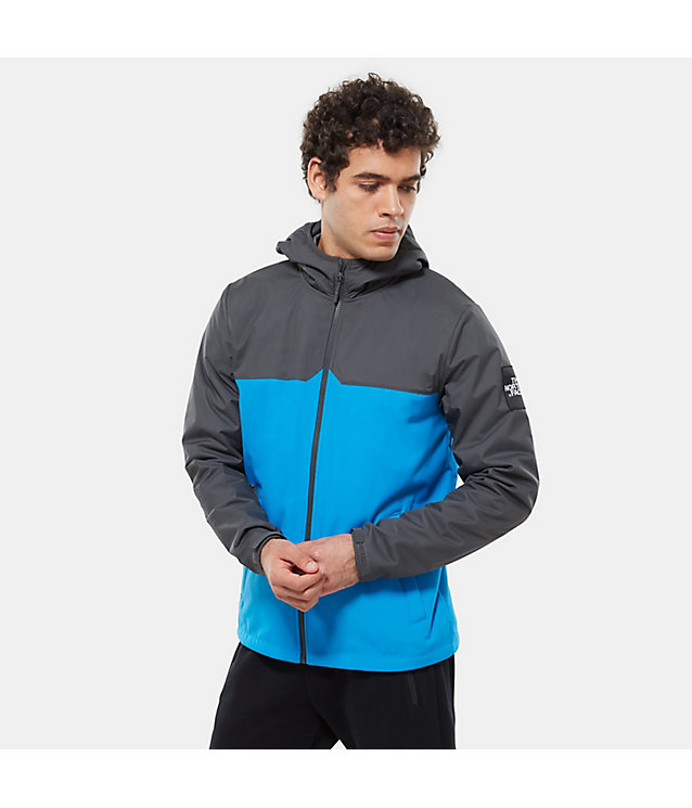 West Peak Softshell Jacket | The North Face