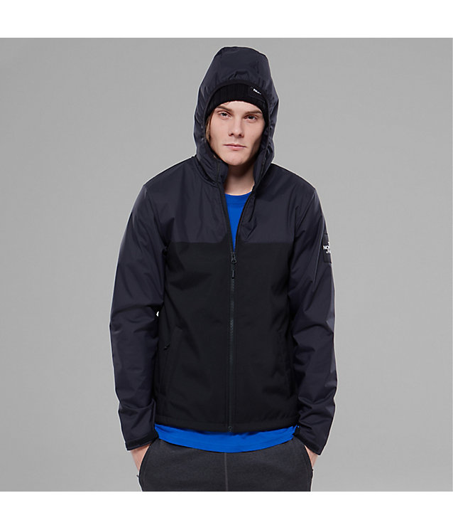 Giacca Softshell West Peak | The North Face