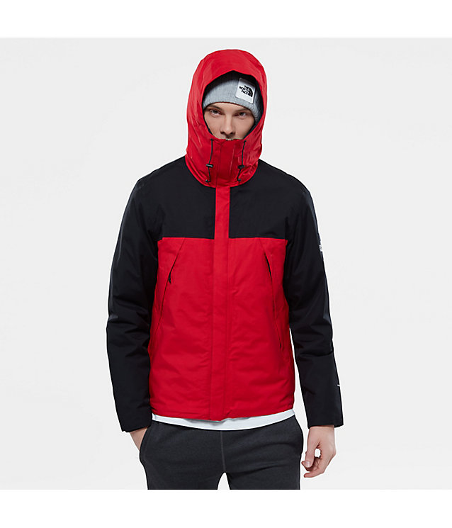 Mountain Jacket 1990 Thermoball™ | The North Face