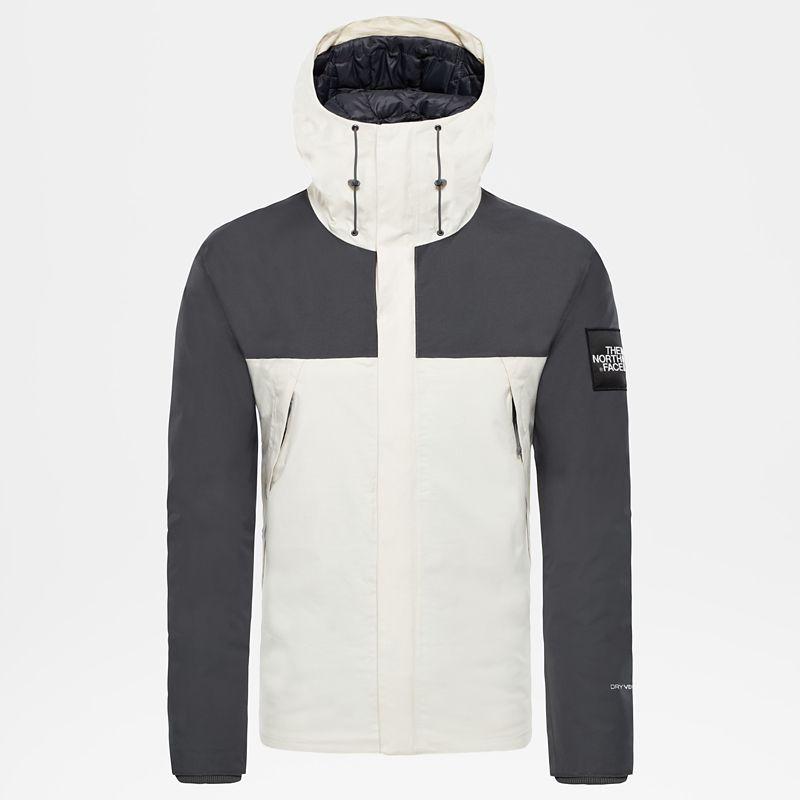1990 Thermoball™ Mountain Jacket-