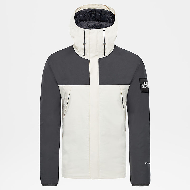 Veste Mountain 1990 Thermoball™-
