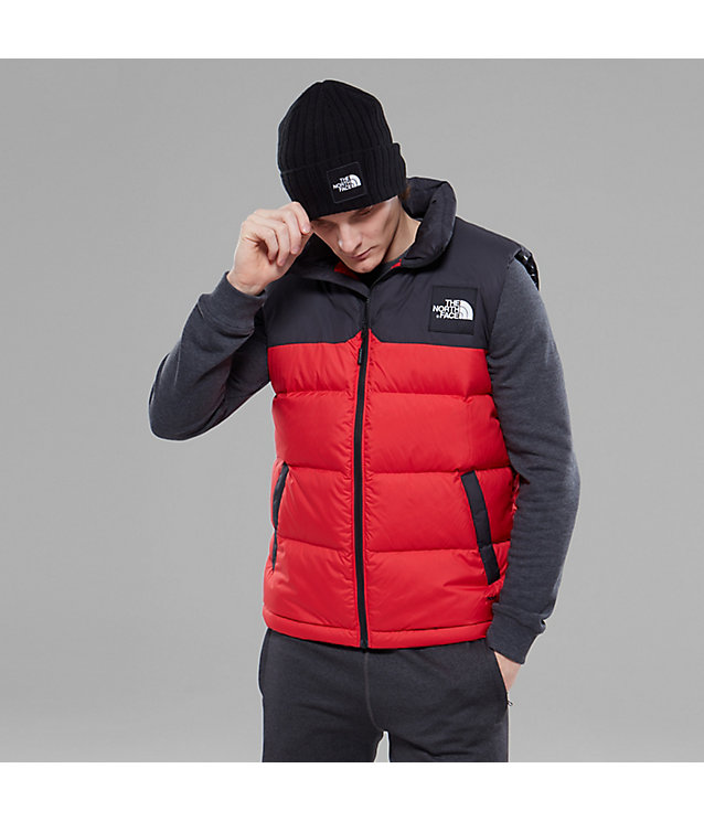 Veste sans manches 1992 Nuptse | The North Face
