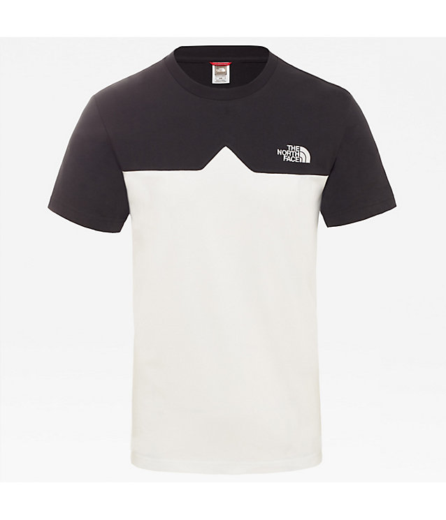 T-SHIRT UOMO WEST PEAK | The North Face