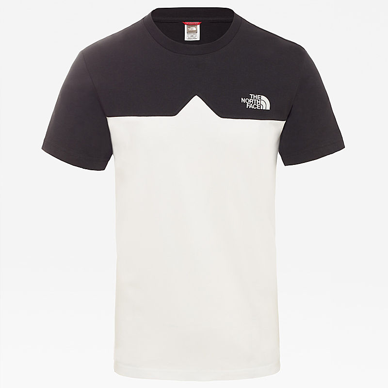West Peak T-Shirt-