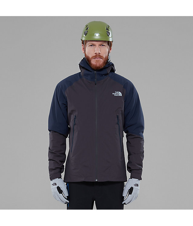 Veste isolée Keiryo Diad | The North Face