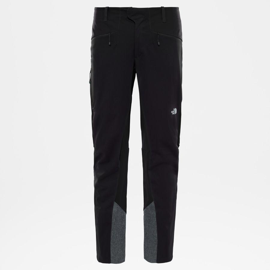Pantalon Never Stop Touring-