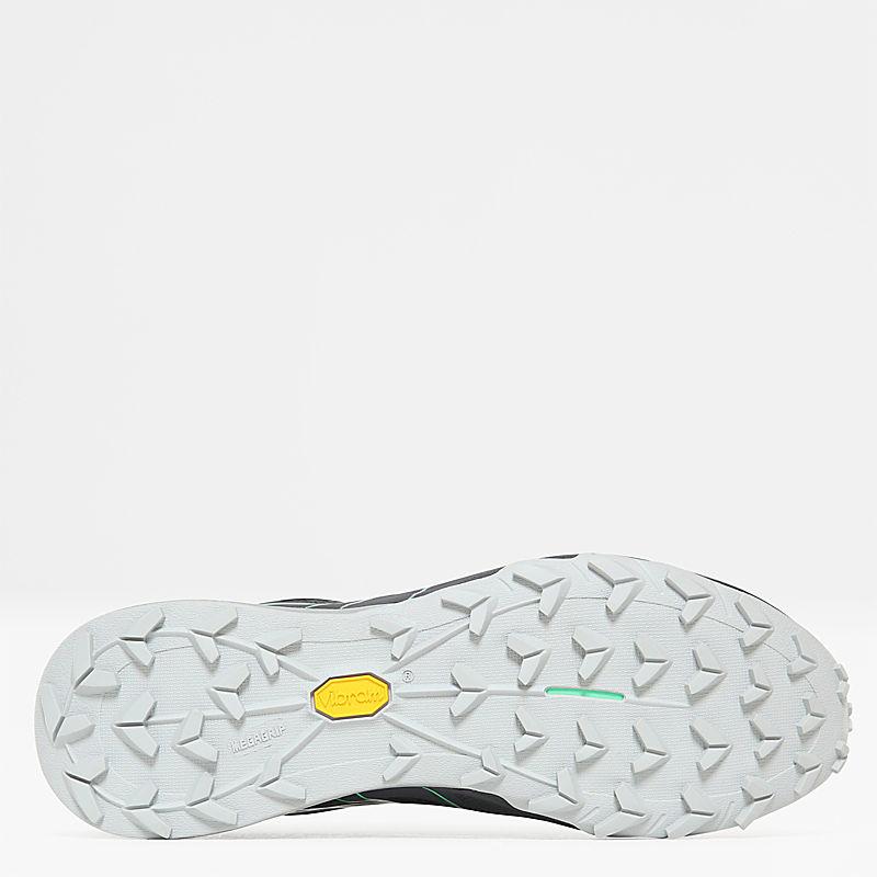Herren Ultra Mt II GORE TEX® Schuhe