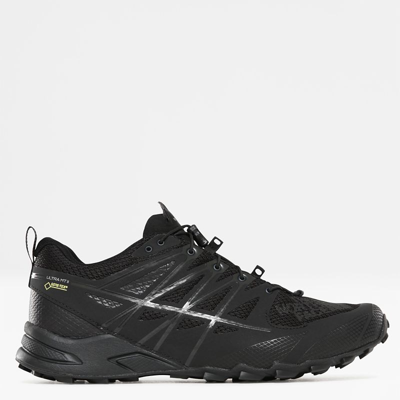 Men's Ultra Mt II GORE-TEX® Shoe-