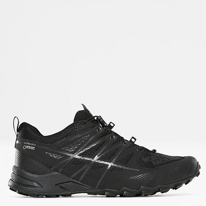 Herren Ultra Mt II GORE-TEX®-Schuhe-