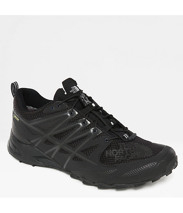 Zapatillas Ultra Mt II GORE-TEX® para hombre | The North Face