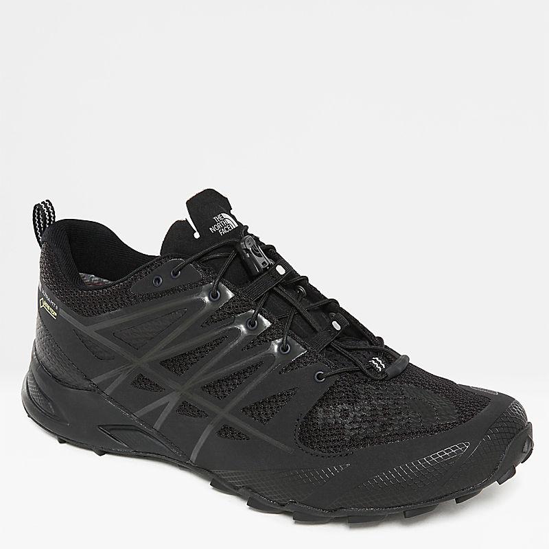 Ultra Mt GORE-TEX®-schoen voor heren-