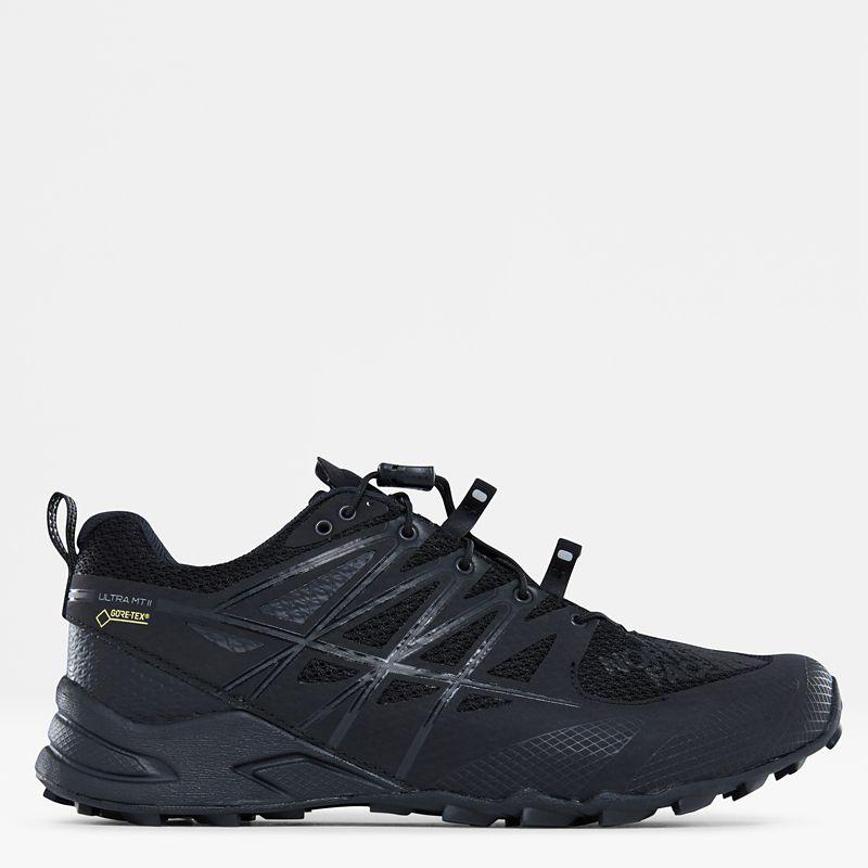 Women's Ultra Mt II GORE-TEX® Shoe-