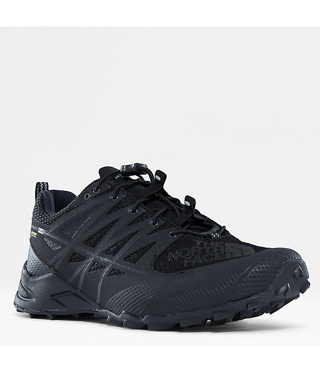 Damen Ultra Mt II GORE-TEX®-Schuh | The North Face